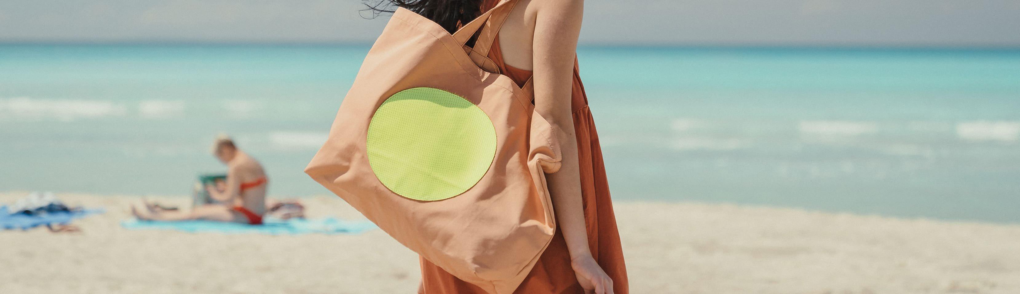 SUD Bags 2
